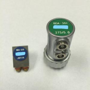 BDA-310 & BDA-301